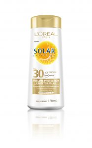 Solar_sublime_FPS30_120ml