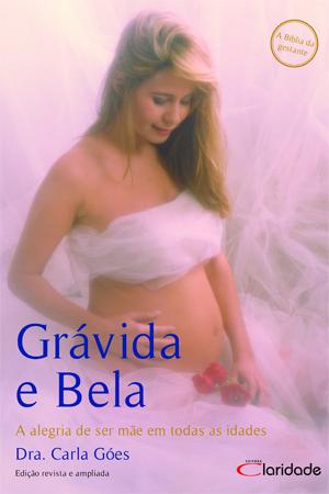 gravida e bela