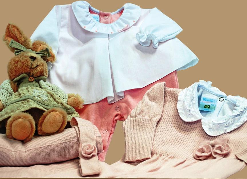 Compras-Coletivas-para-Bebe-Sites-e-Dicas