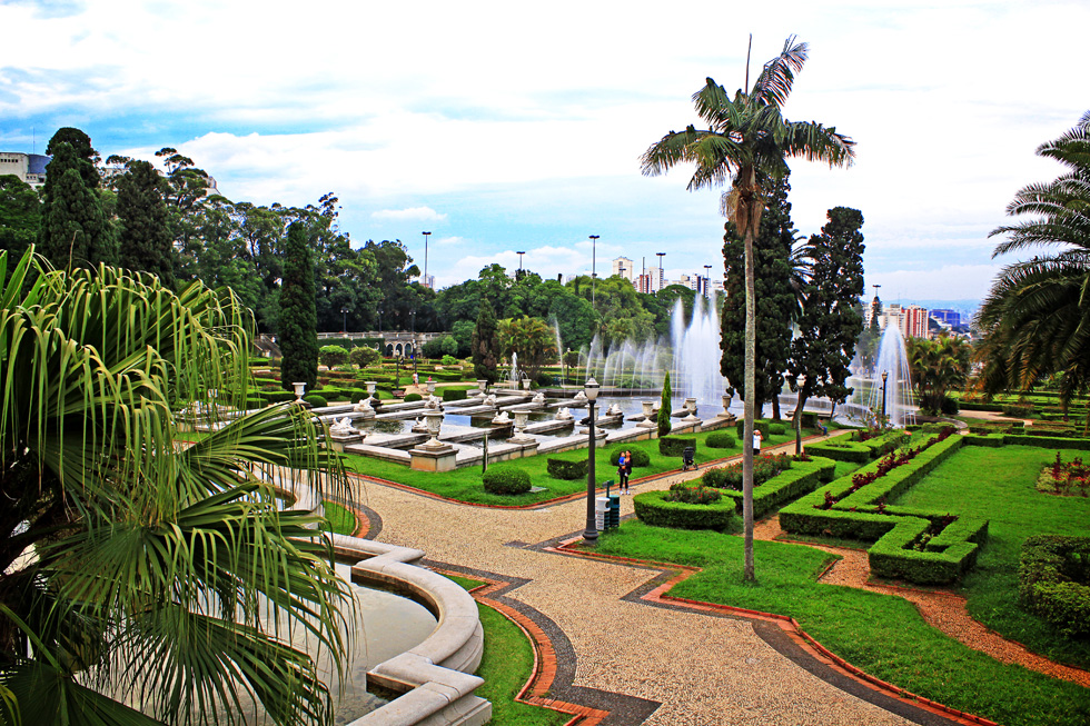 jardim-do-museu-do-ipiranga