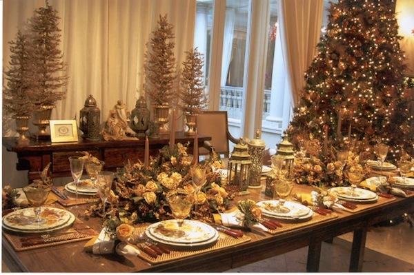 Mesa-grande-Natal