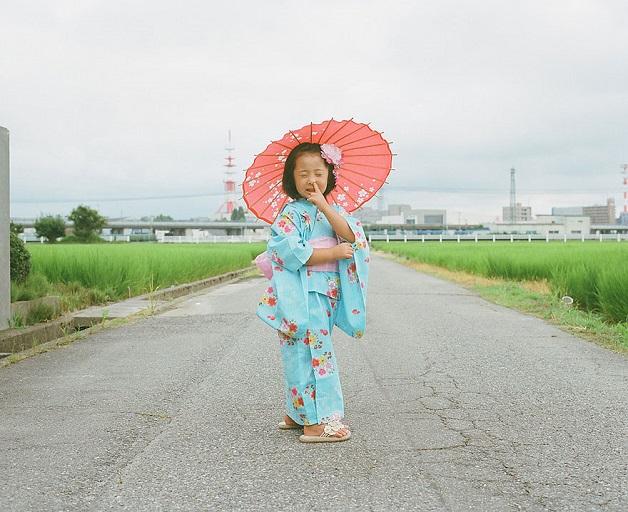 foto crianca 12