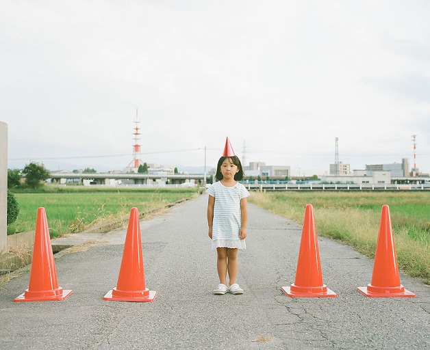 foto crianca 7