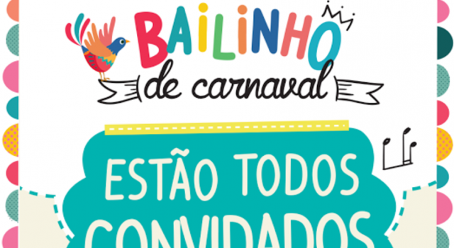 bailinhodecarnavalnoparque