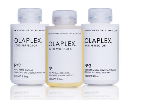 Olaplex_3