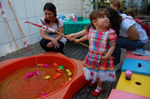 Imagem: www.mundodastribos.com.br