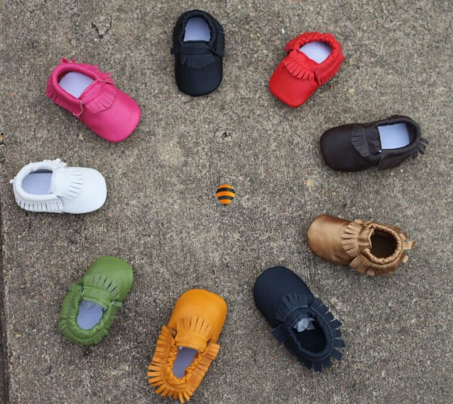 roupas delivery mini bee