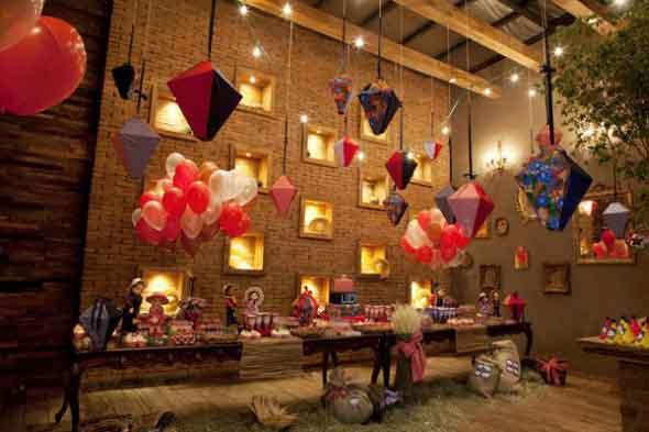Imagem: www.decoracaoearte.com.br