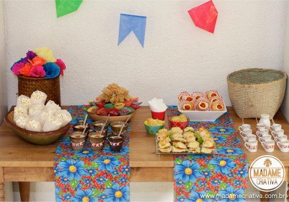 Imagem: www.madamecriativa.com.br