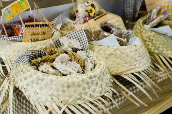 Imagem: www.suacasasuafesta.com.br