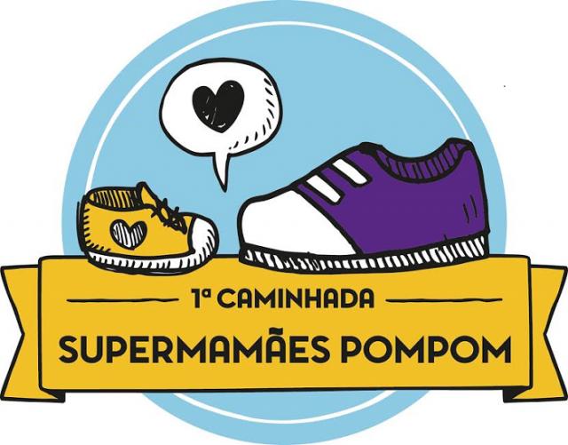 1-caminha-super-mamaes-pompom