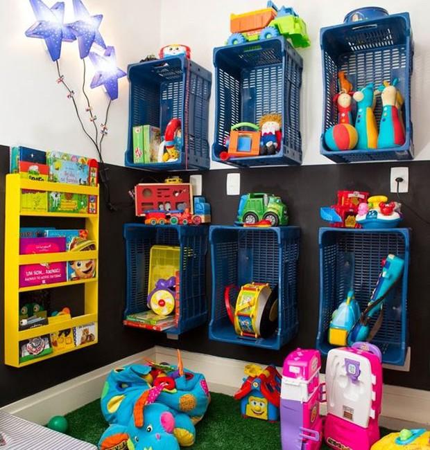 caixotes-para-organizar-brinquedos