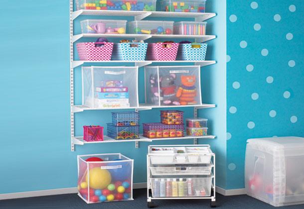 cestinha-para-organizar-o-quarto