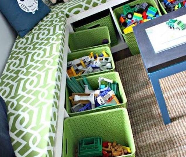 organizacao-brinquedos-quarto