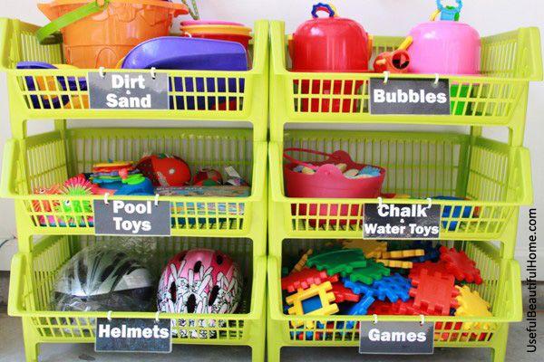 organizacao-do-quarto-das-criancas