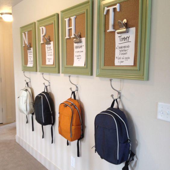 organizacao-do-quarto-dos-filhos