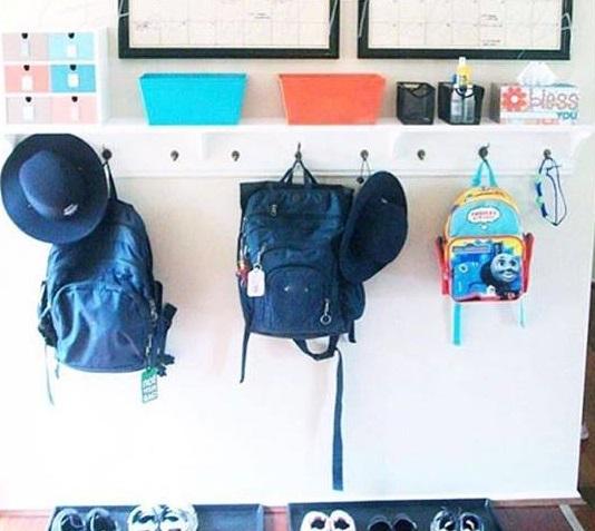 organizacao-quarto-crianca