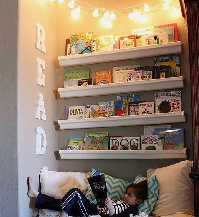 organizar-livros-criancas