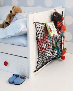 redes-para-organizar-brinquedos
