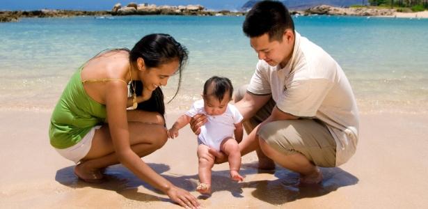 praia-com-bebe