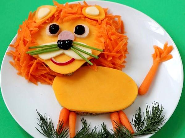 prato-decorado-crianca