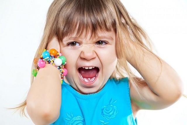 estresse pós ferias crianças