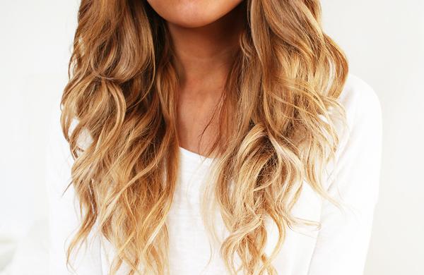 ondas-naturais-cachos-cabelo