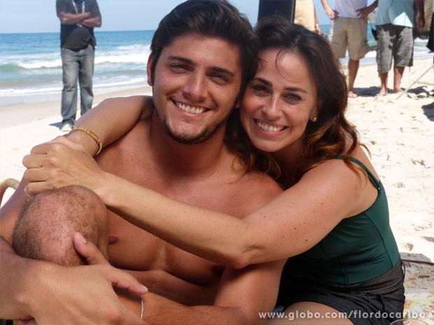 Foto: Rede Globo