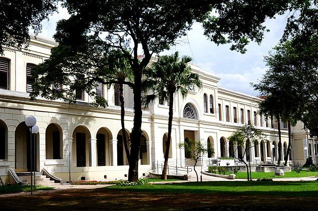 Museu-da-Imigração-do-Estado-de-São-Paulo