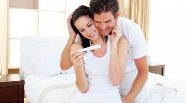casal-tratamento-fertilizacao-engravidar