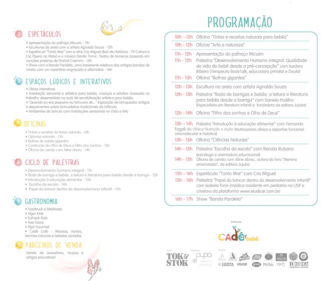 convite_digital_cadebebe