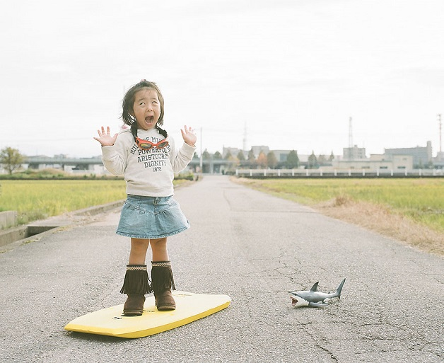 foto crianca 3