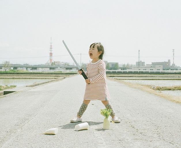foto crianca 5