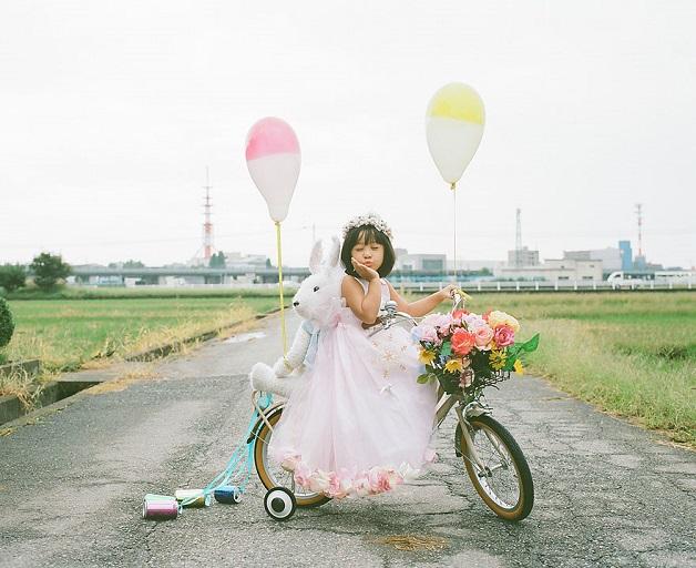 foto crianca 9