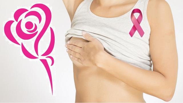 cancer-de-mama-autoexame