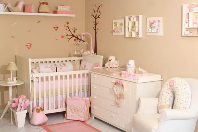 quarto-de-bebe