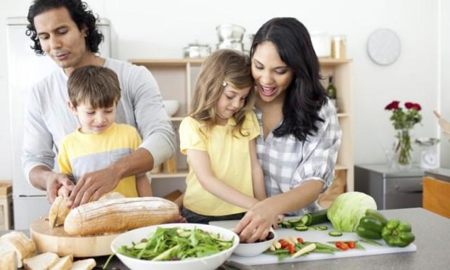 alimentos-que-ajudam-no-sosno