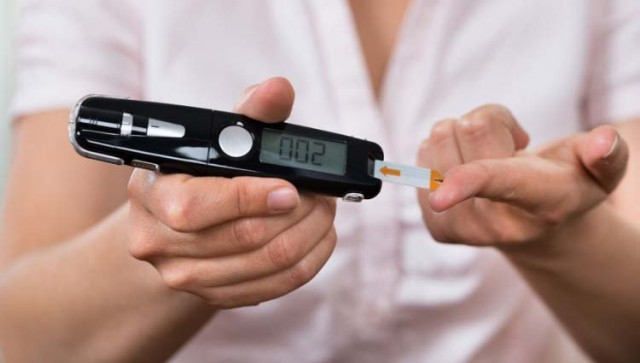 diagnostico-diabetes