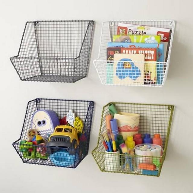 ideias-para-guardar-as-coisas-no-quarto-das-criancas-guiapb-03