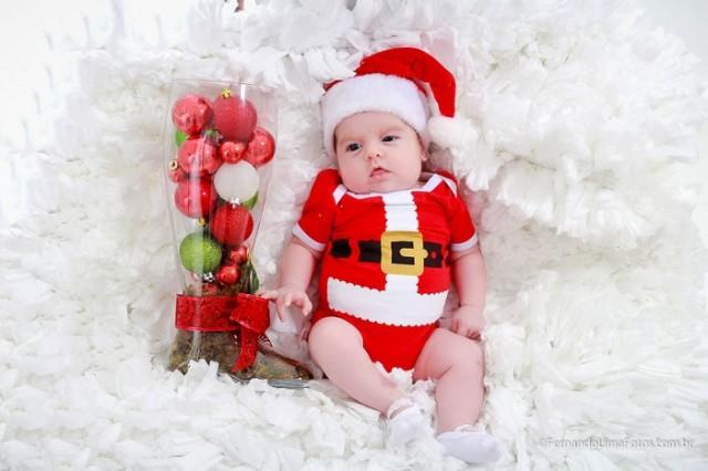 bebe-natal-estudio-infantil-fernando-lima