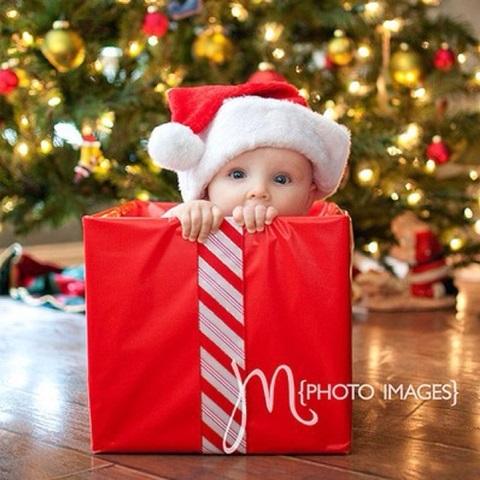 bebe-natal-m-photo-images