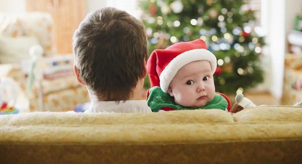 bebe-natal-reproducao-2