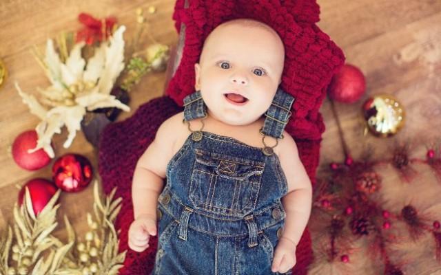 bebe-natal-reproducao