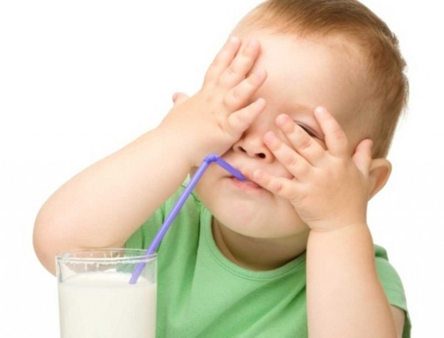 leite-de-vaca-alergia-ao-leite