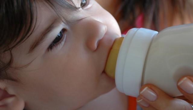 intolerância a lactose e alergia ao leite